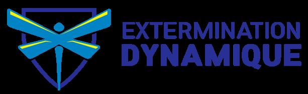 Extermination Dynamique
